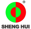 Zhaoqing zona de alta tecnología Shenghui Machinery Co., Ltd